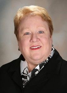 Liz Tredennick makes learning Medicare fun.
